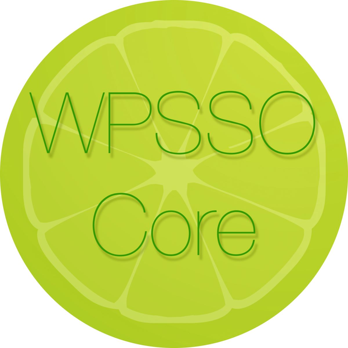 the events calendar plugin already includes basic json ld support but the wpsso organization markup and wpsso place location and local business meta